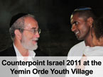 Yemin Orde Counterpoint 2011