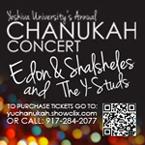 Chanuka Concert