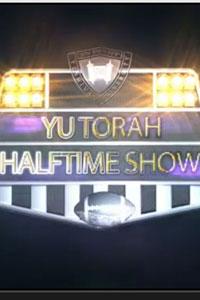 YU Half-Time