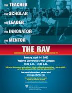 The Rav