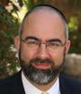 Yom Tov Sheni - Minhag or Halacha? Burden or Opportunity?