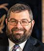 Rabbi Daniel Z. Feldman