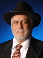 Rabbi Eliyahu Ben-Chaim