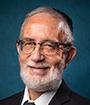 Rabbi Hershel Reichman