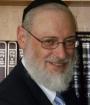 Rabbi Nachman Cohen