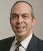 Rabbi Michael Taubes