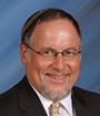 Rabbi Yitzchak Etshalom