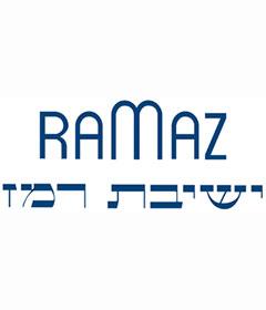 Ramaz